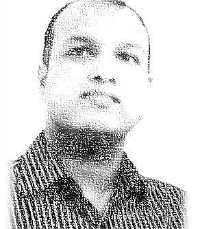 মুহাম্মাদ শরীফুজ্জামান