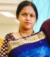 মৌটুসি মিত্র গুহ (কেতকী)