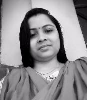রুম্পা শিমুল