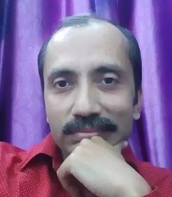 সোমদেব চট্টোপাধ্যায়