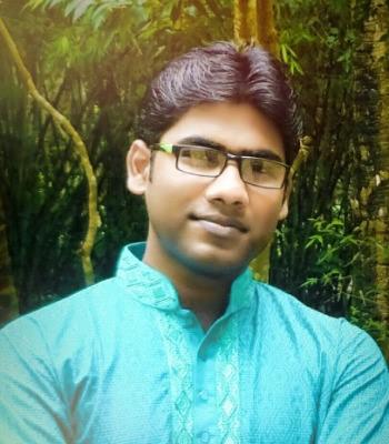 পল্লব কুমার