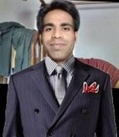 আতাম মিঞা