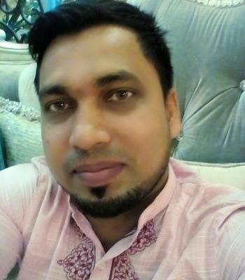 জিল্লুর রহমান জিম