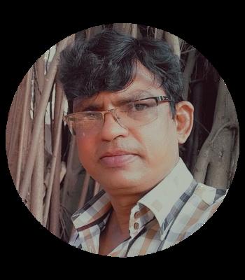 জাহিদ হোসেন রনজু