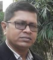 মোঃ জাহিদ হাসান
