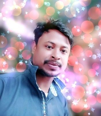 সৈকত পাল (নীরব দুপুর)