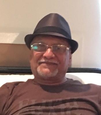 প্রভাত বিহঙ্গ