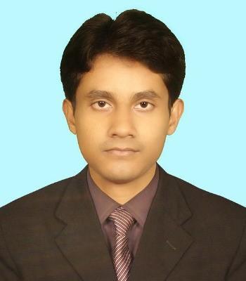 মোঃ জসিম খান