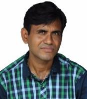 আশিকুজ্জামান